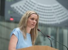 Katja Verheyen